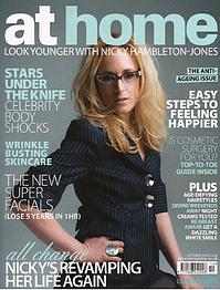 at-home-magazine