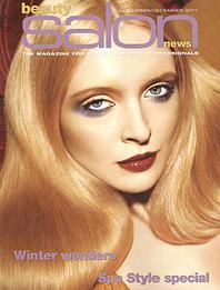 saloon-magazine